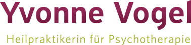 retina-vogel-logo